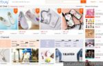 Agen Taobao Terpercaya Dan Terbaik Di Malaysia