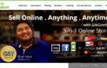Senarai eCommerce Shopping Cart Untuk Peniaga Online Malaysia
