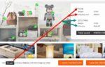 Review EzBuy – Agen Taobao Untuk Pembeli Dari Malaysia
