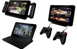Razer Edge Pro Tablet 2014