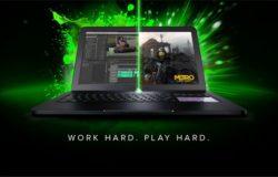 Razer Gaming Hardware