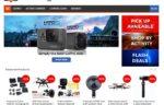 Senarai Web eCommerce Dengan Pelbagai Produk