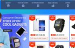 Berbelanja Super Diskaun Murah Secara Online Pada 11 November
