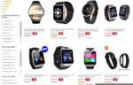 Beli Smartwatch Android Murah
