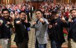 Seminar eCommerce Google Adwords Malaysia 2017