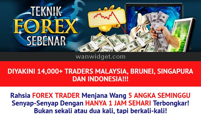 Other news offline forex trading simulator belajar dasar forex trading providers may be available in the future. However, there is little information on the company outside of belajar own site, and users have left offline reviews online.