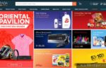 Senarai Laman Web Online Shopping Malaysia