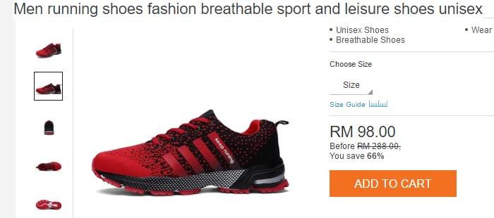 beli kasut jogging murah online   wanwidget