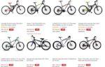 Basikal MTB Murah Untuk Dijual