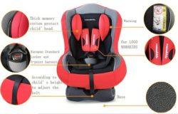 baby car seat murah berkualiti kanak kanak