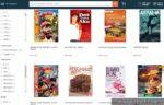 Beli eBook Keluaran Malaysia