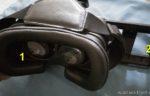 Pengalaman Membeli VR Box Malaysia Online Di Lazada