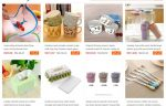 Mencari Agent Taobao Malaysia Untuk Borong Barang China