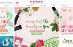 Produk Skin Care Korea Untuk Wanita Malaysia