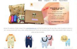 Miliki dan buka kedai online cara senang dengan pakej eCommerce Easystore
