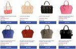 Jual Produk Dropship Mudah Dengan eCommerce Store