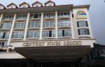 Century Pines Resort – Hotel Paling Selesa Di Cameron Highlands