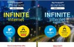 Digi Postpaid Plan Yang Unlimited Kuota Data Internet