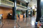Pengalaman Pertama Check In Hotel Dengan Agoda