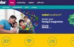 Berbaloikah Gunakan Internet Wireless Broadband Webe