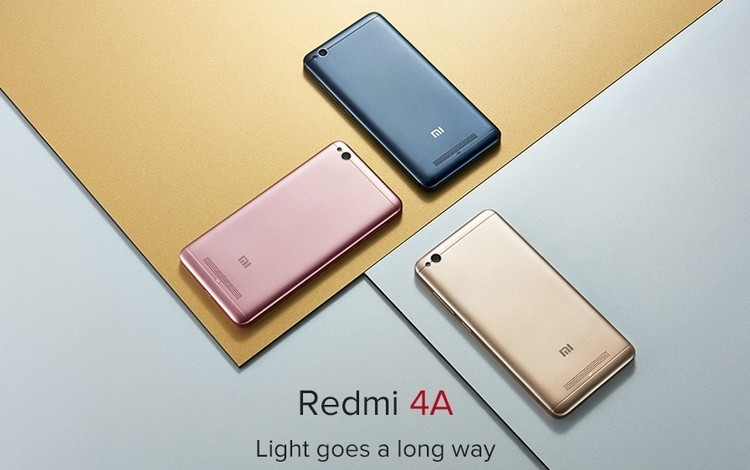 Xiaomi redmi adalah salah satu smartphone bawah rm500 terbaik