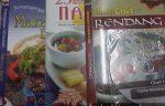 Beli Buku Resepi Masakan Secara Online