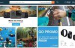 Beli Kamera GoPro Dan Aksesori Secara Online Malaysia