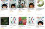 Panduan Mudah Membaca Untuk Anak Disleksia