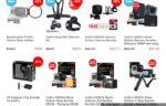 Website Yang Menjual Kamera Aktiviti Lasak
