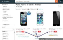 beli iPhone online dengan harga sangat murah
