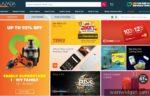 Senarai Laman Web E Dagang Popular Yang Perlu Anda Tahu
