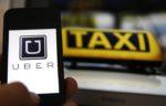 Peluang Income Bersama eCommerce Uber Malaysia
