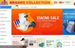 Bagaimana Beli Barang Di Taobao Jika Tidak Faham Bahasa Cina