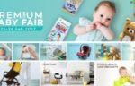 Promosi Baby Fair Malaysia Murah Online