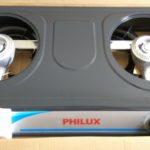 Beli Dapur Gas Memasak Yang Murah Berkualiti Di Lazada 150x150 Jpg