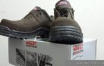 Beli Kasut Safety Boots Shoes Online