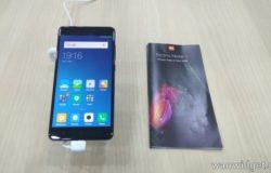 Pengalaman membeli Xiaomi Redmi Note 4 di kedai Xiaomi Malaysia