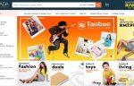 Cara Paling Mudah Untuk Beli Barang Taobao Di Malaysia