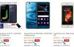 Beli Handphone Secara Ansuran Online