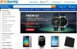 Bagaimana Penjual Online Memperoleh Barang Cina