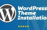 Saya Tolong Beli Domain, Beli Hosting Dan Install WordPress