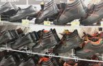 Kasut Safety Shoes Yang Bagus Dan Murah