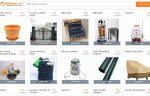 Lubuk Supplier China Untuk Dropship Dan Bisnes Online