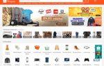 Pengalaman Membeli Barang Di Website Shopee